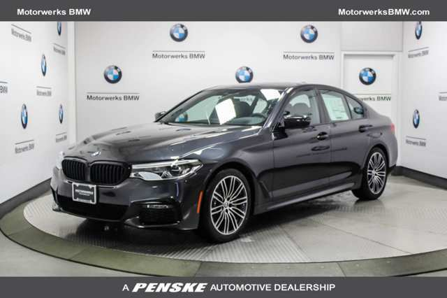 78 The Best 2019 Bmw Graphite Edition Model