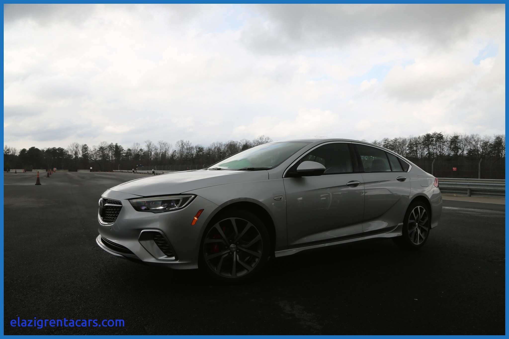 78 The Best 2019 Buick Regal Gs Coupe Reviews
