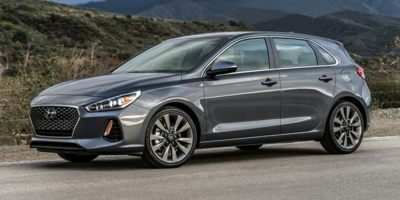 78 The Best 2019 Hyundai Elantra Price And Review