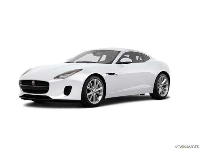 78 The Best 2019 Jaguar F Type R Photos