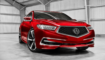78 The Best 2020 Acura ILX Price And Review