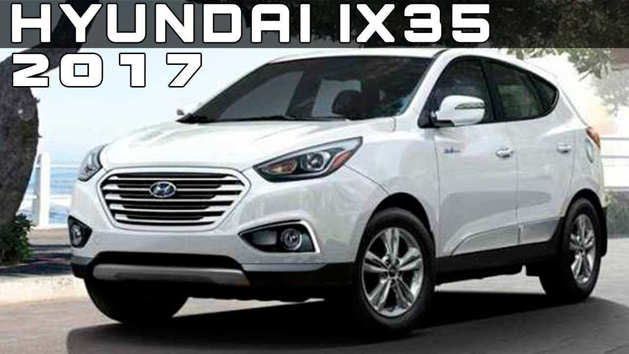 78 The Best 2020 Hyundai Ix35 Pricing