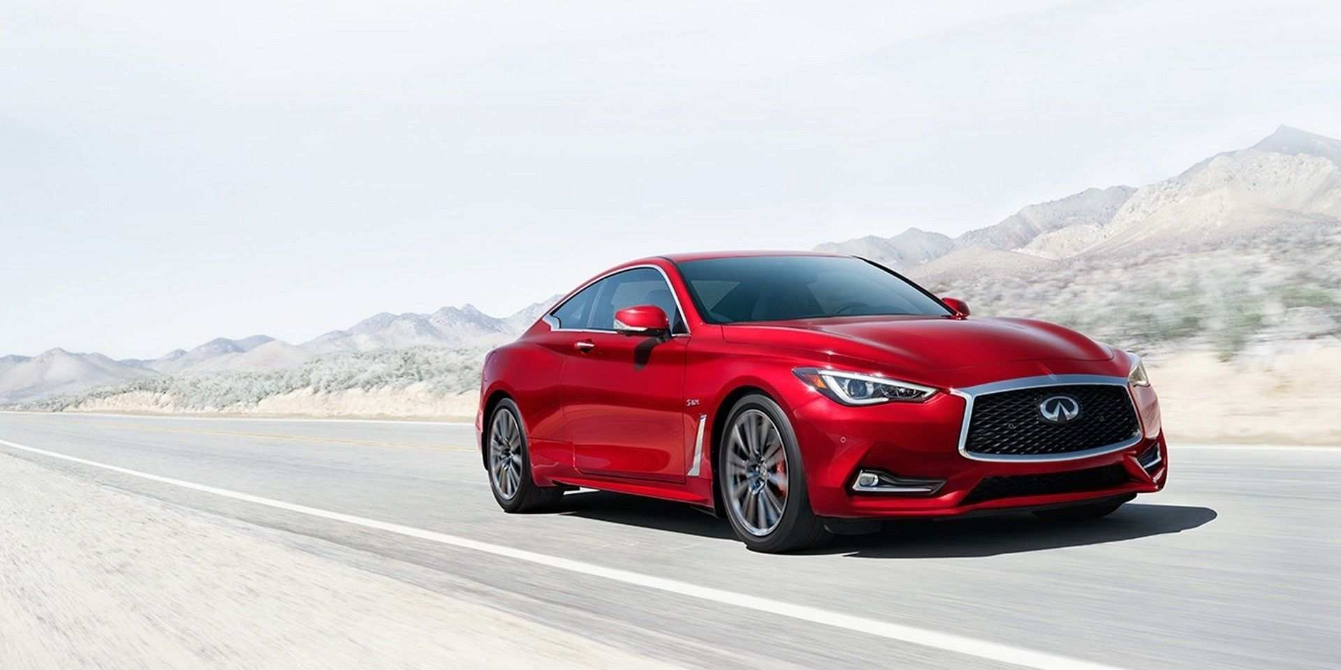 78 The Best 2020 Infiniti G37 New Review