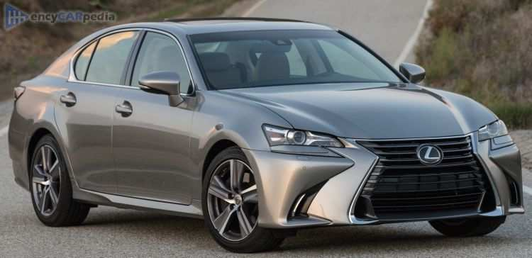 78 The Lexus Is 200T 2019 Release Date And Concept