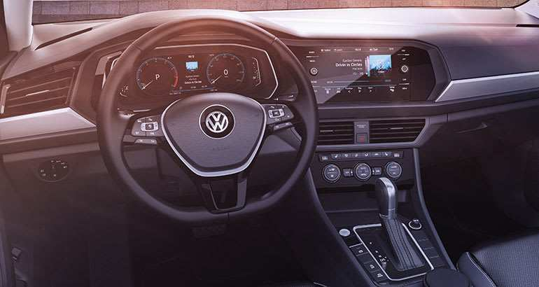 78 The Vw Jetta 2019 Canada Engine