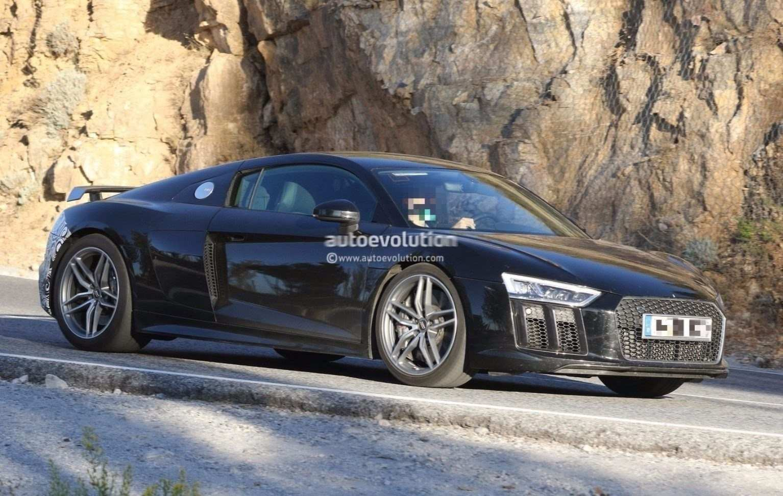 79 A 2019 Audi R8 LMXs Prices