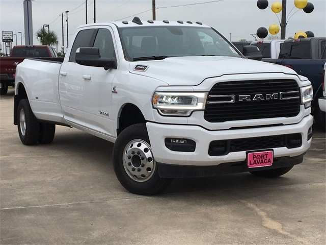 79 A 2019 Ram 3500 Price And Release Date