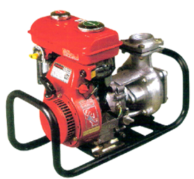 79 A Honda Water Pump Wsk 2020 Research New