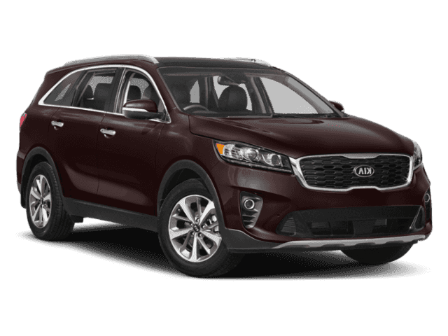 79 A Kia Sorento 2019 White Reviews