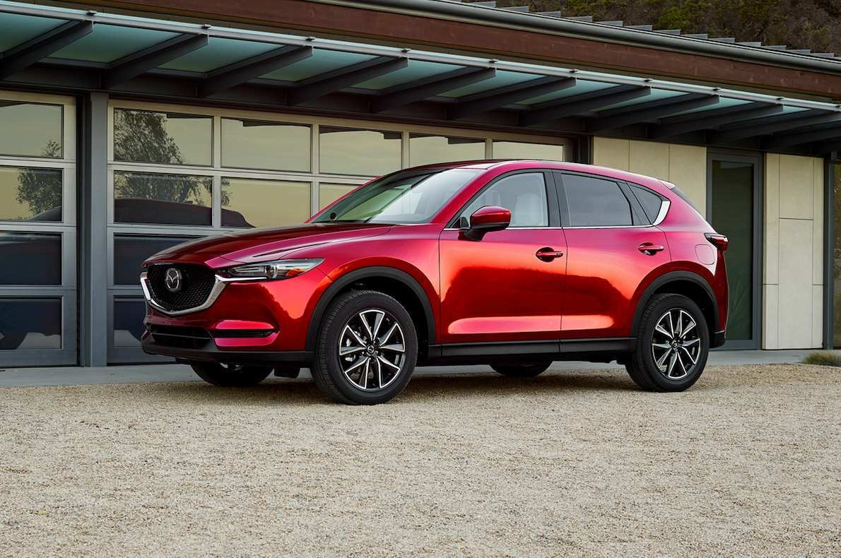 79 A New Mazda Engine 2019 Price And Release Date