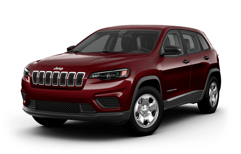 79 All New 2019 Jeep Build And Price Release Date And Concept