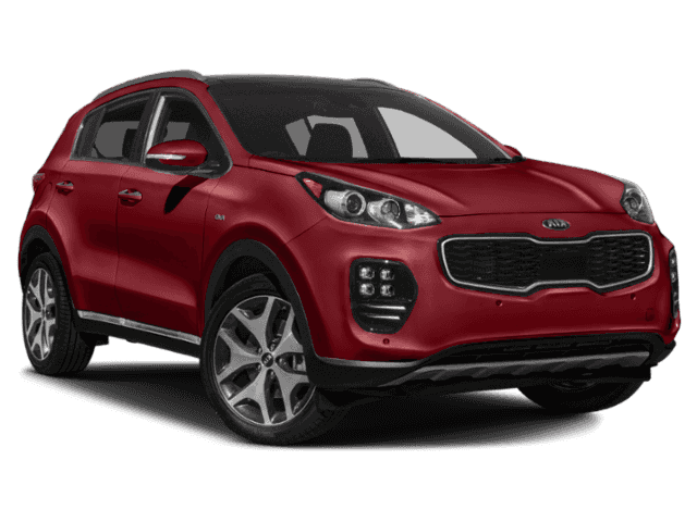 79 All New Kia Turbo 2019 Price and Release date