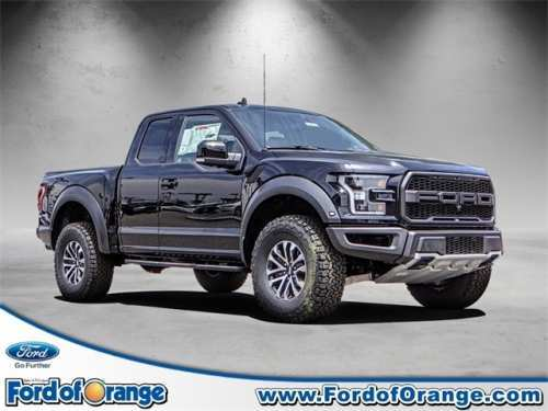 79 Best 2019 All Ford F150 Raptor Ratings