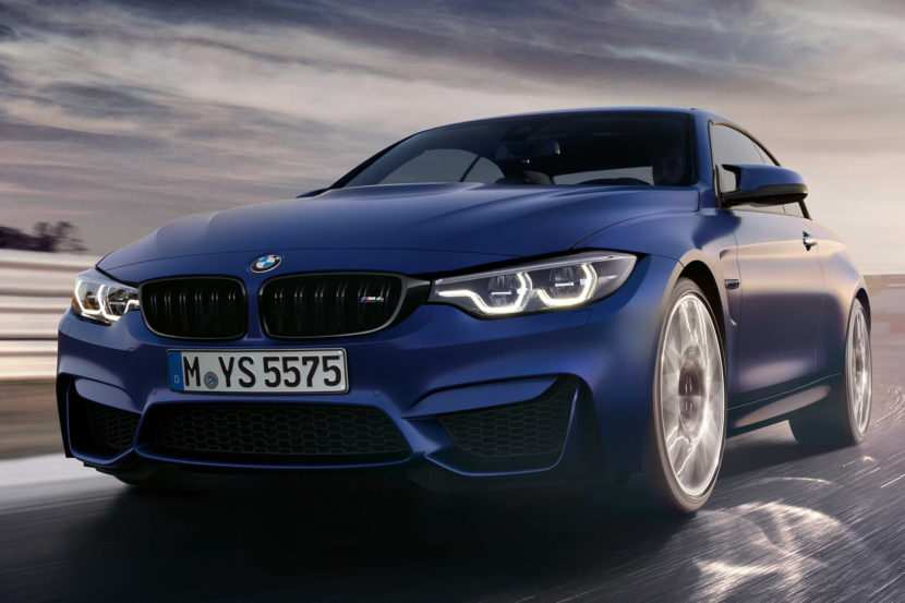 79 Best 2019 BMW M4 Colors Reviews