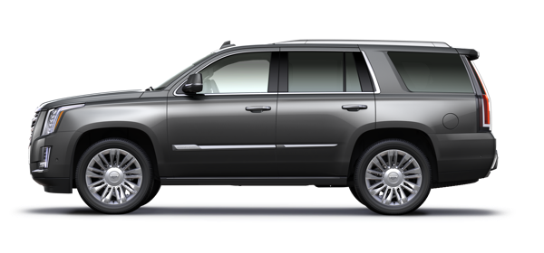 79 Best 2019 Cadillac Escalade Ext Specs