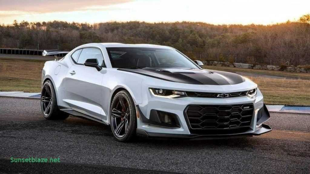 79 Best 2019 Chevelle Exterior And Interior