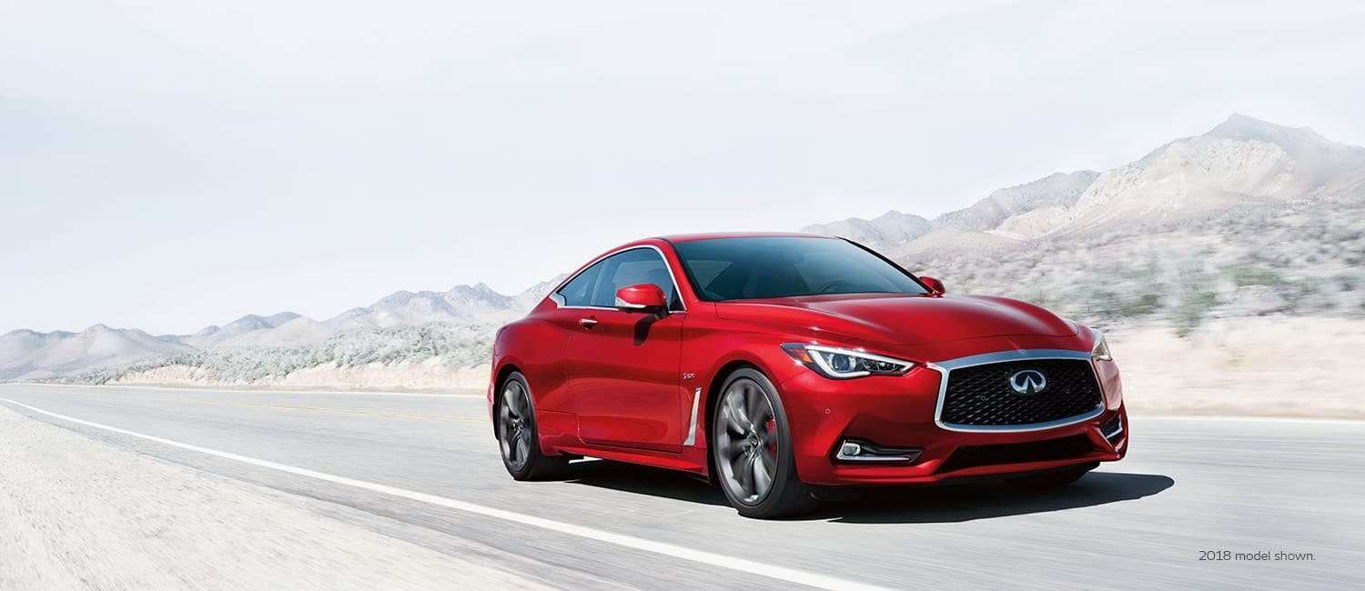 79 Best 2019 Infiniti Q60 Coupe Ipl Release Date And Concept