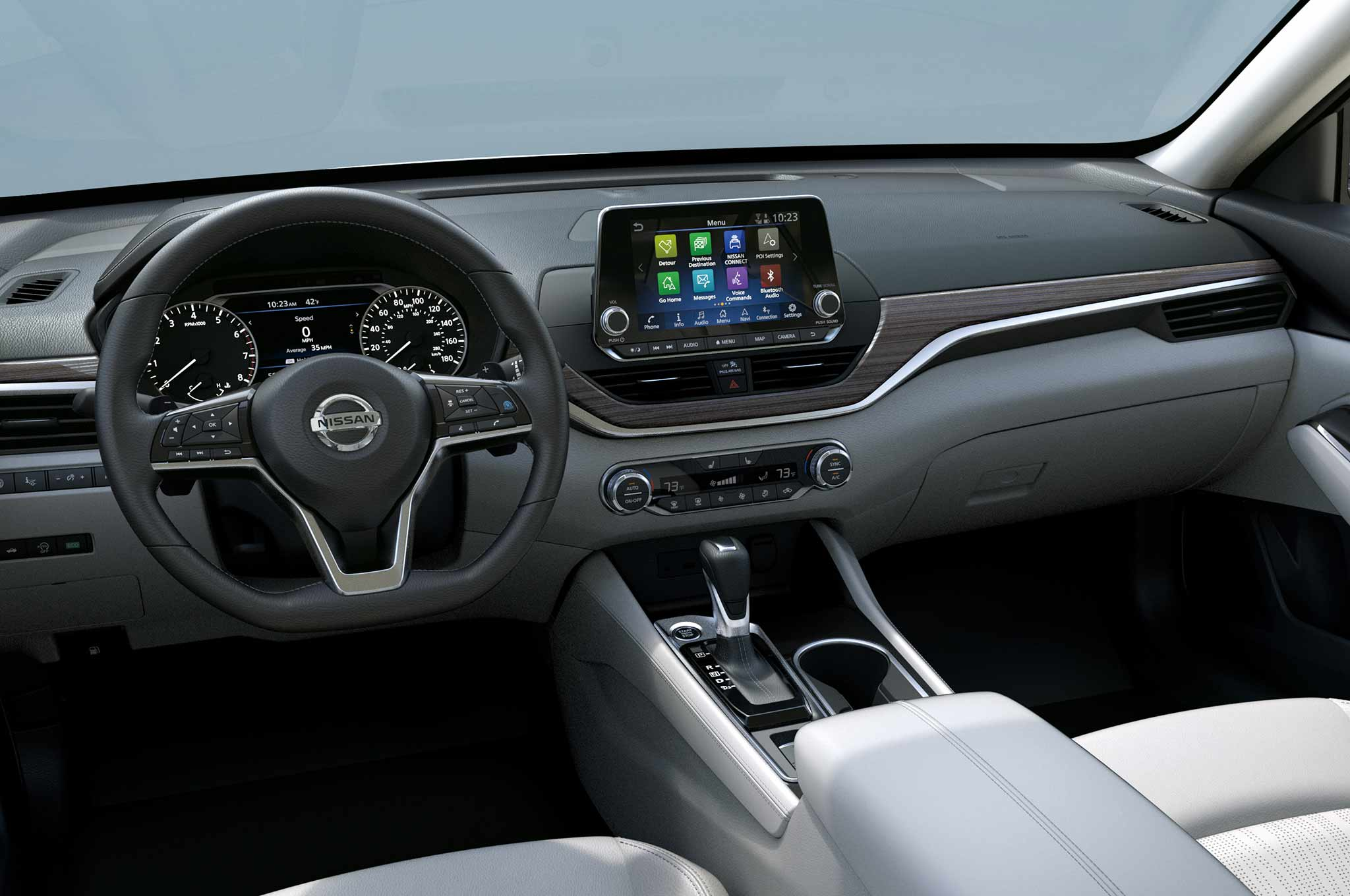 79 Best 2019 Nissan Maxima Horsepower Review