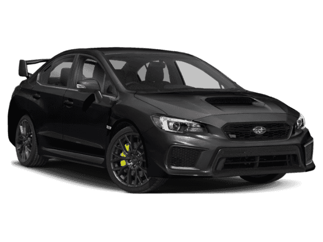 79 Best 2019 Subaru Wrx Review Release Date