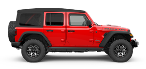 79 Best 2019 The Jeep Wrangler Picture