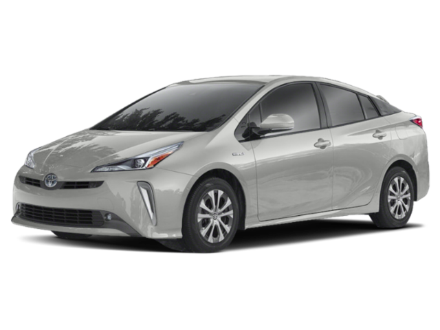 79 Best 2019 Toyota Build And Price Performance
