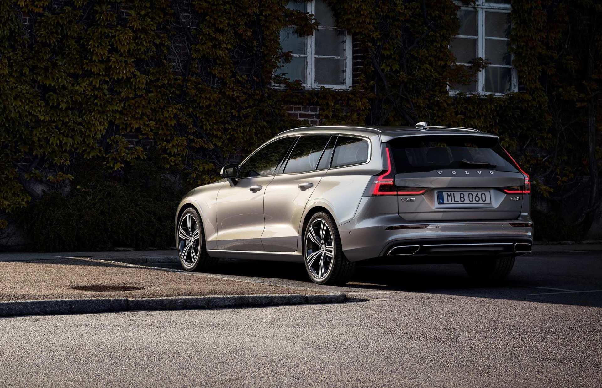 79 Best 2019 Volvo V70 Prices