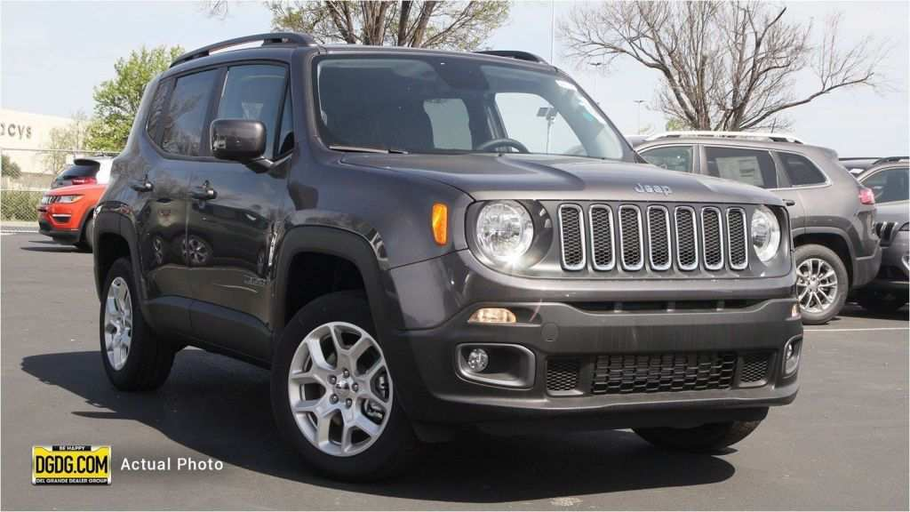79 Best 2020 Jeep Liberty Research New