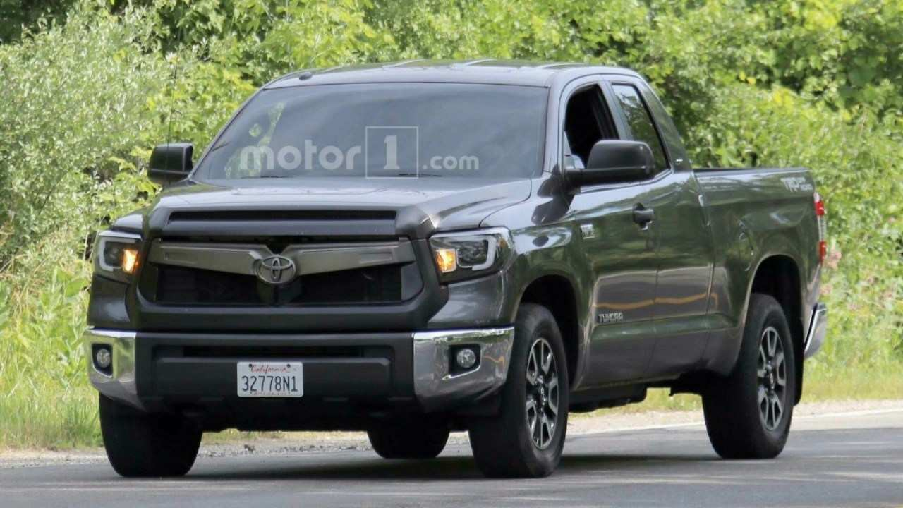 79 Best 2020 Toyota Hilux Specs And Review