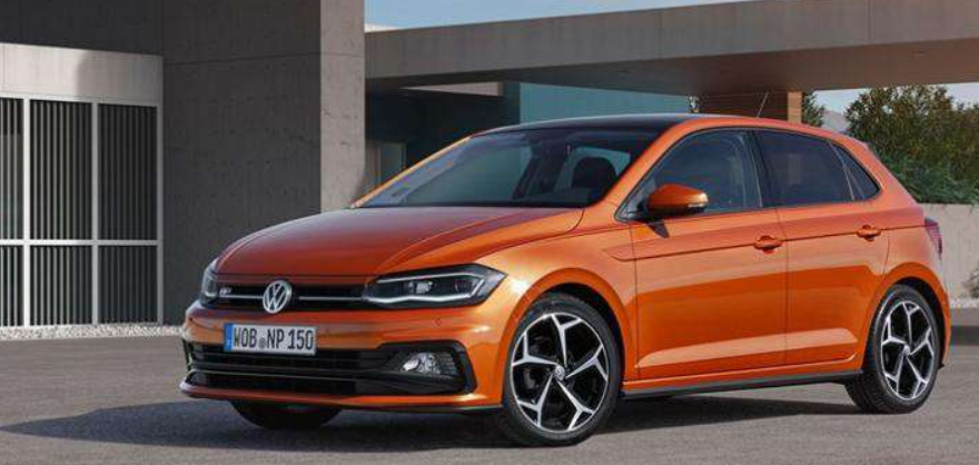 79 Best 2020 Volkswagen Polos Price And Release Date