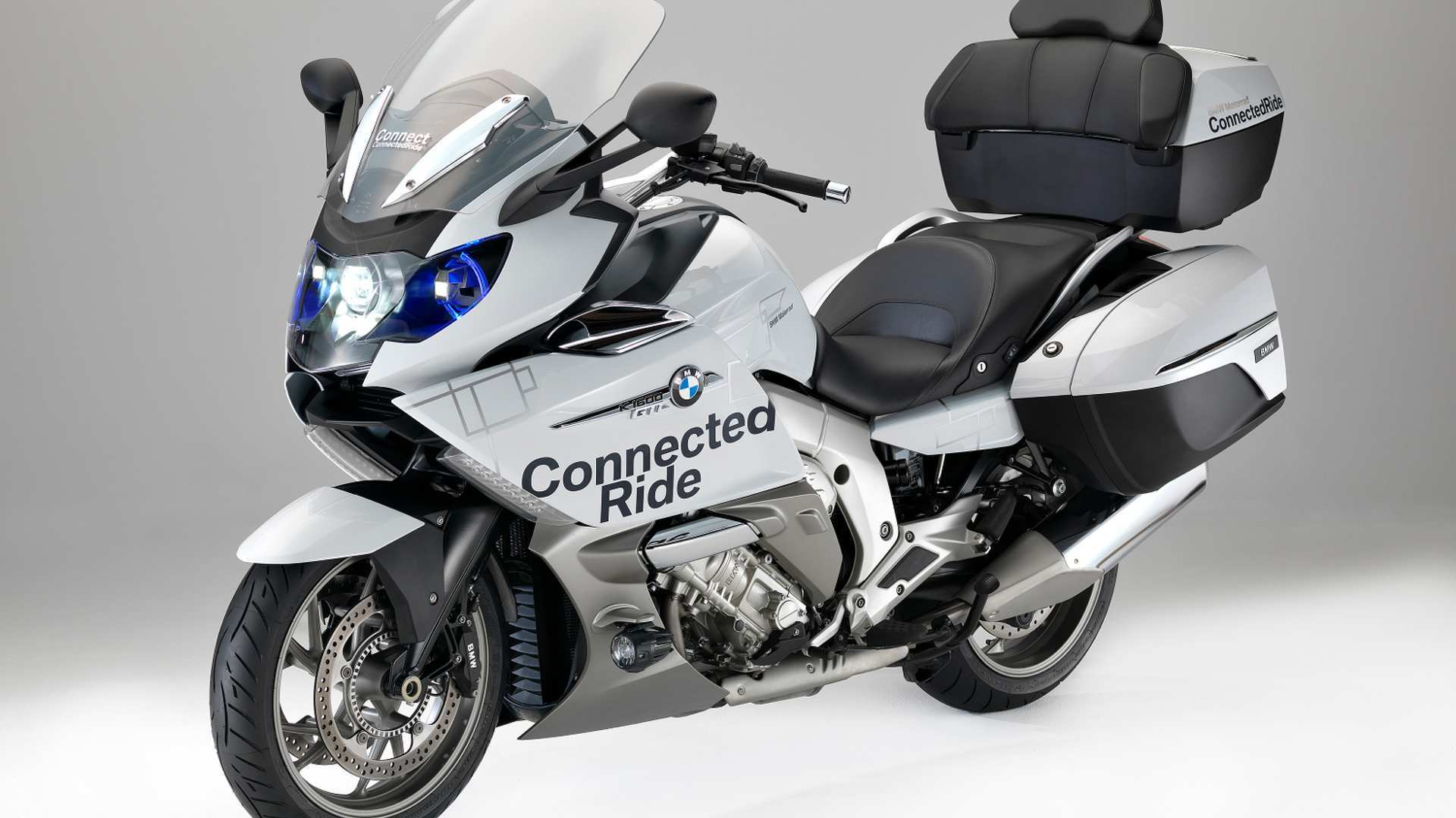 79 Best BMW K1600Gt 2020 Ratings