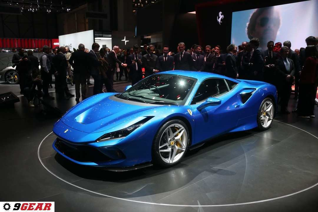 79 Best Ferrari M 2020 Research New