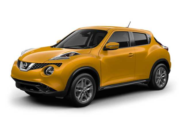 79 Best Nissan Juke 2019 Philippines Review