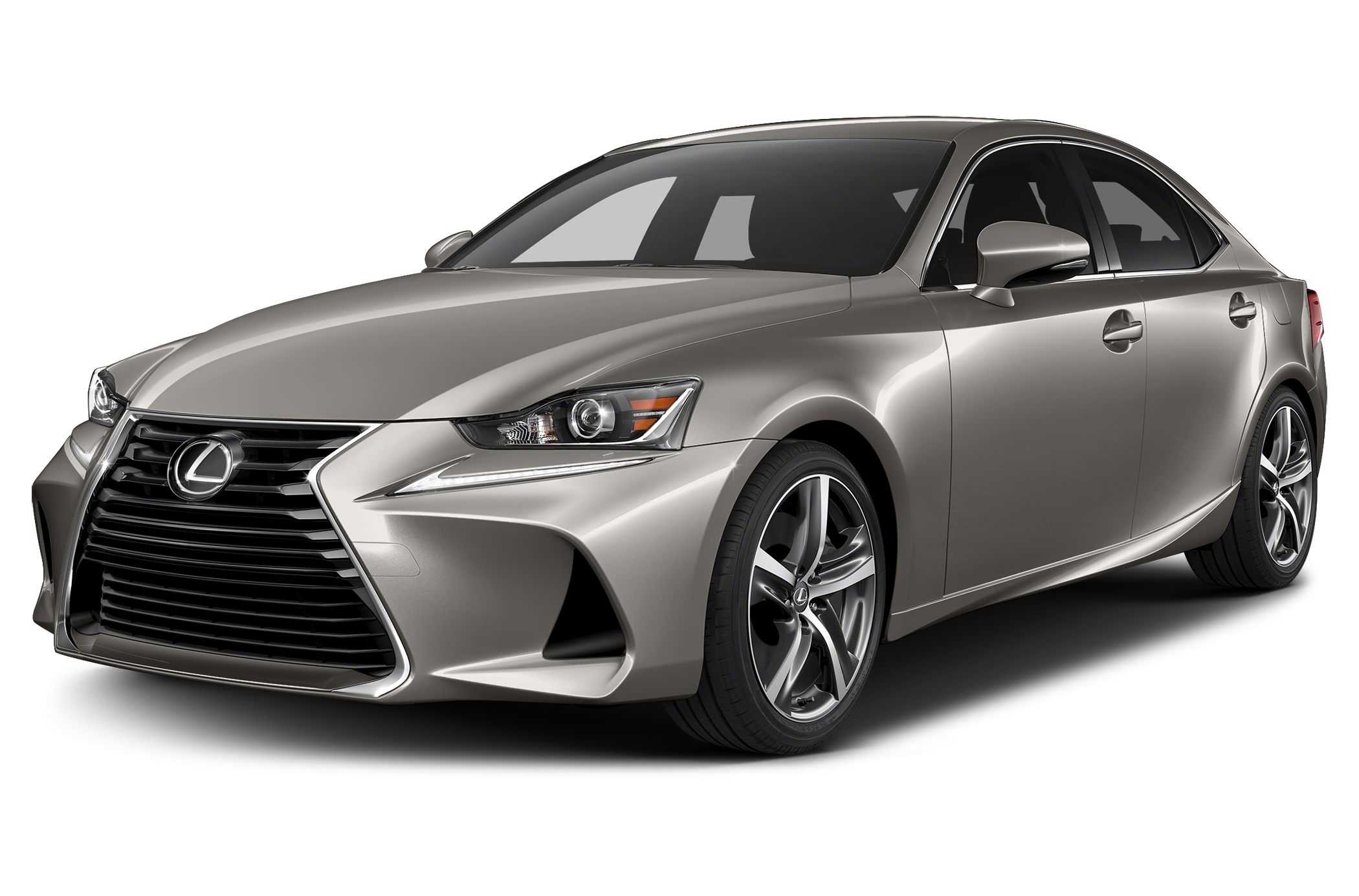 79 Best Price Of 2019 Lexus Images