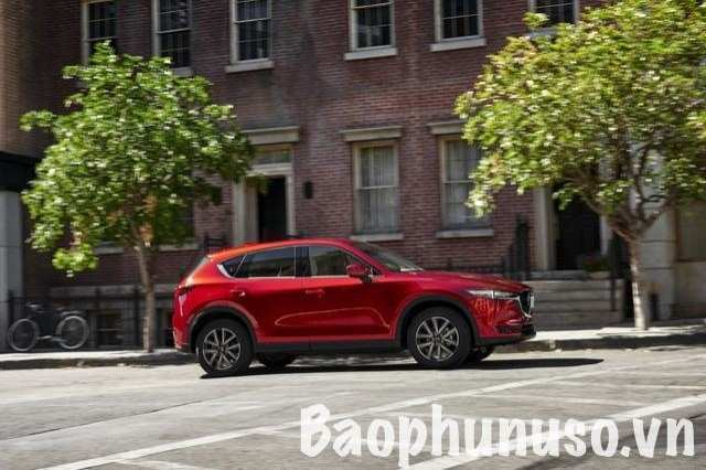 79 Best Xe Mazda Cx5 2020 Images