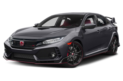 79 New 2019 Honda Civic Type R Concept And Review