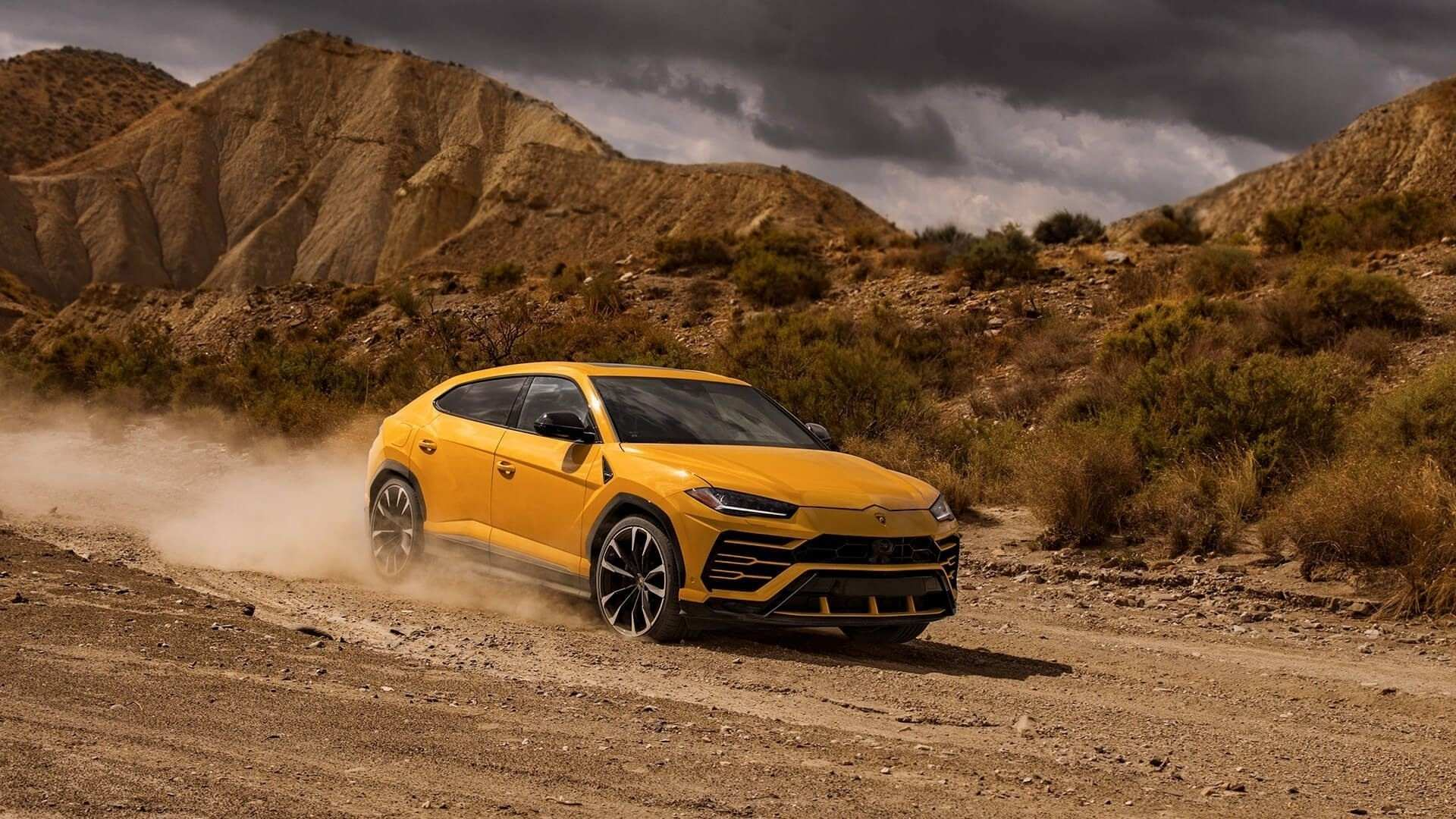 79 New 2019 Renault Megane SUV First Drive