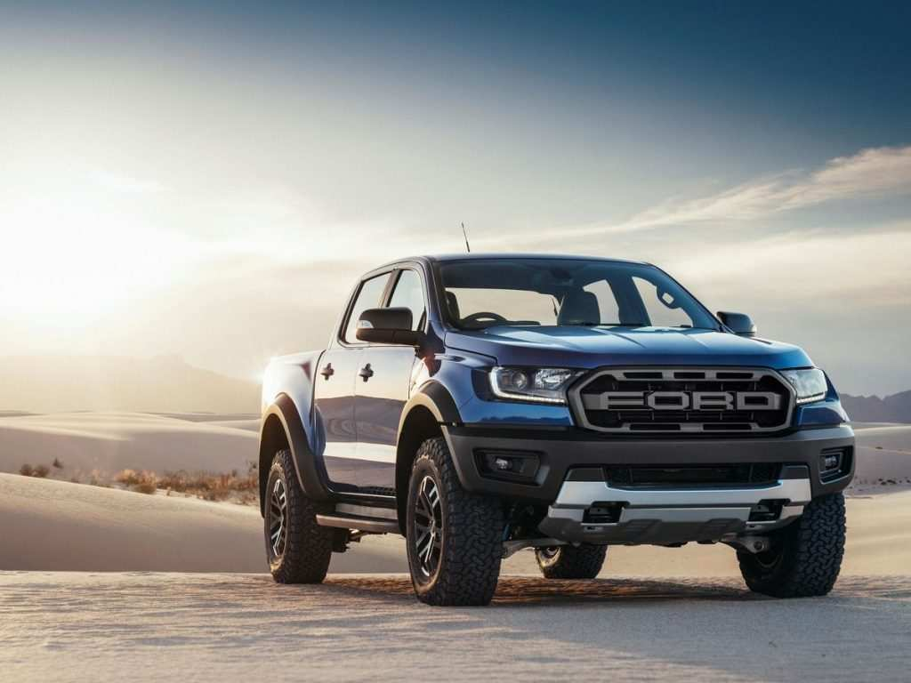79 New 2020 Chevrolet Colorado Z72 Price and Release date ...