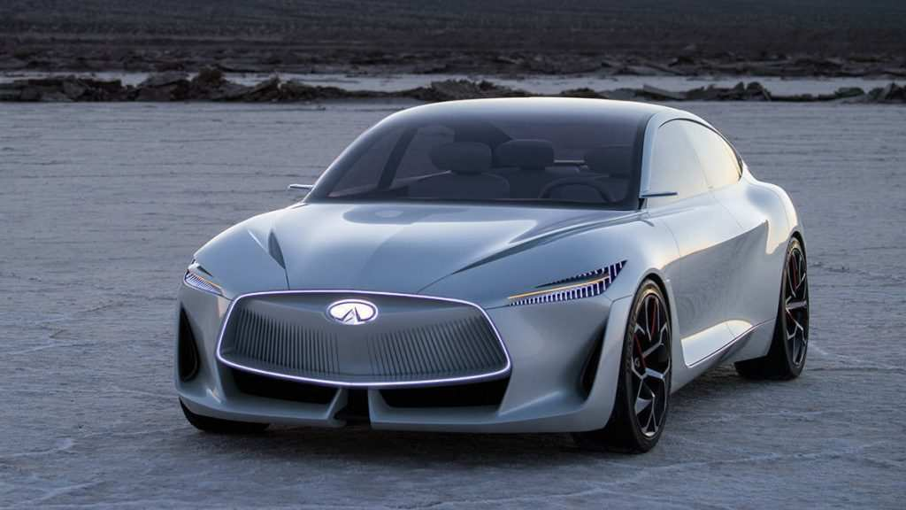 79 New 2020 Infiniti Q70 Price And Release Date
