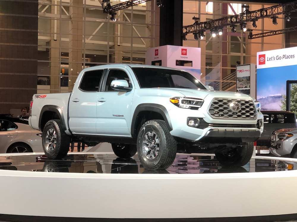 79 New Toyota Yaris Adventure 2020 Price