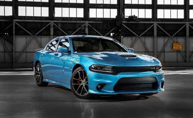 79 The 2020 Chrysler 300 Release Date