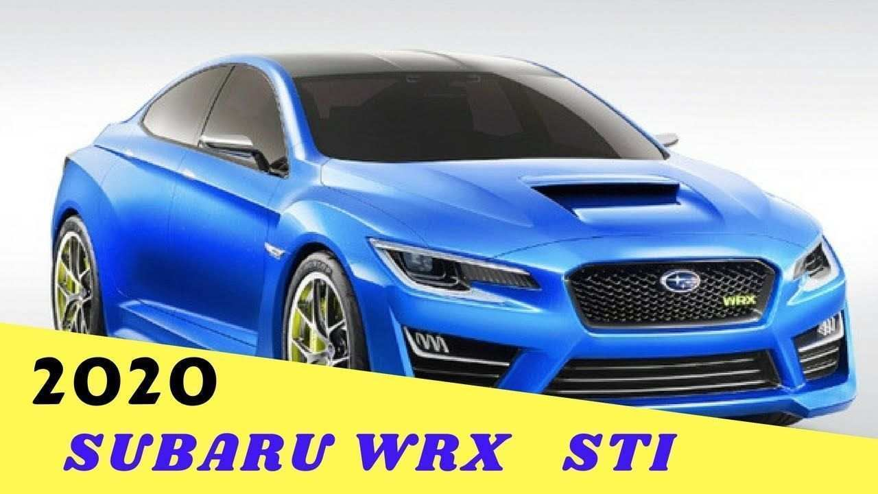 79 The 2020 Subaru BRZ Engine