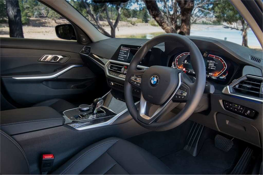 79 The Best 2019 Bmw Medium Duty Price Design And Review
