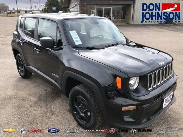 79 The Best 2019 Jeep Liberty Redesign And Review