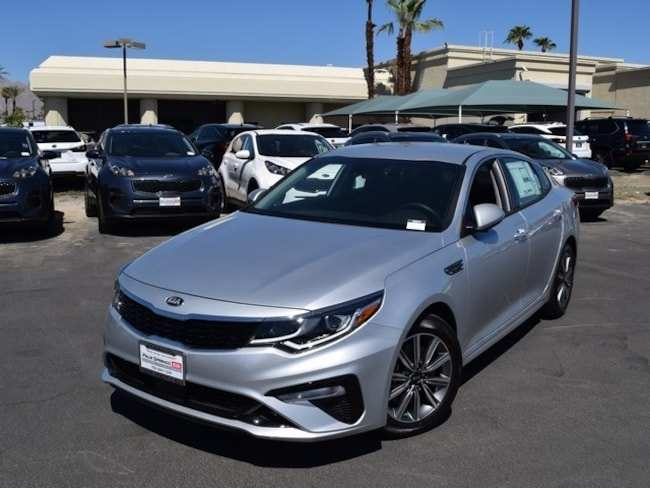 79 The Best 2019 Kia Optima Specs Price And Review