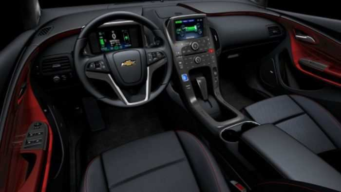 79 The Best 2020 Chevy El Camino Ss Review And Release Date