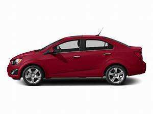 79 The Best 2020 Chevy Sonic Ss Ev Rs Redesign and Review