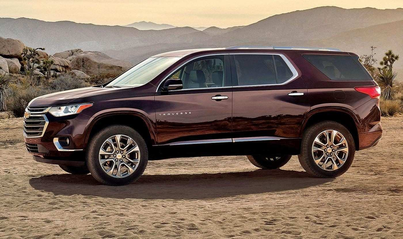 79 The Best 2020 GMC Yukon Denali Reviews