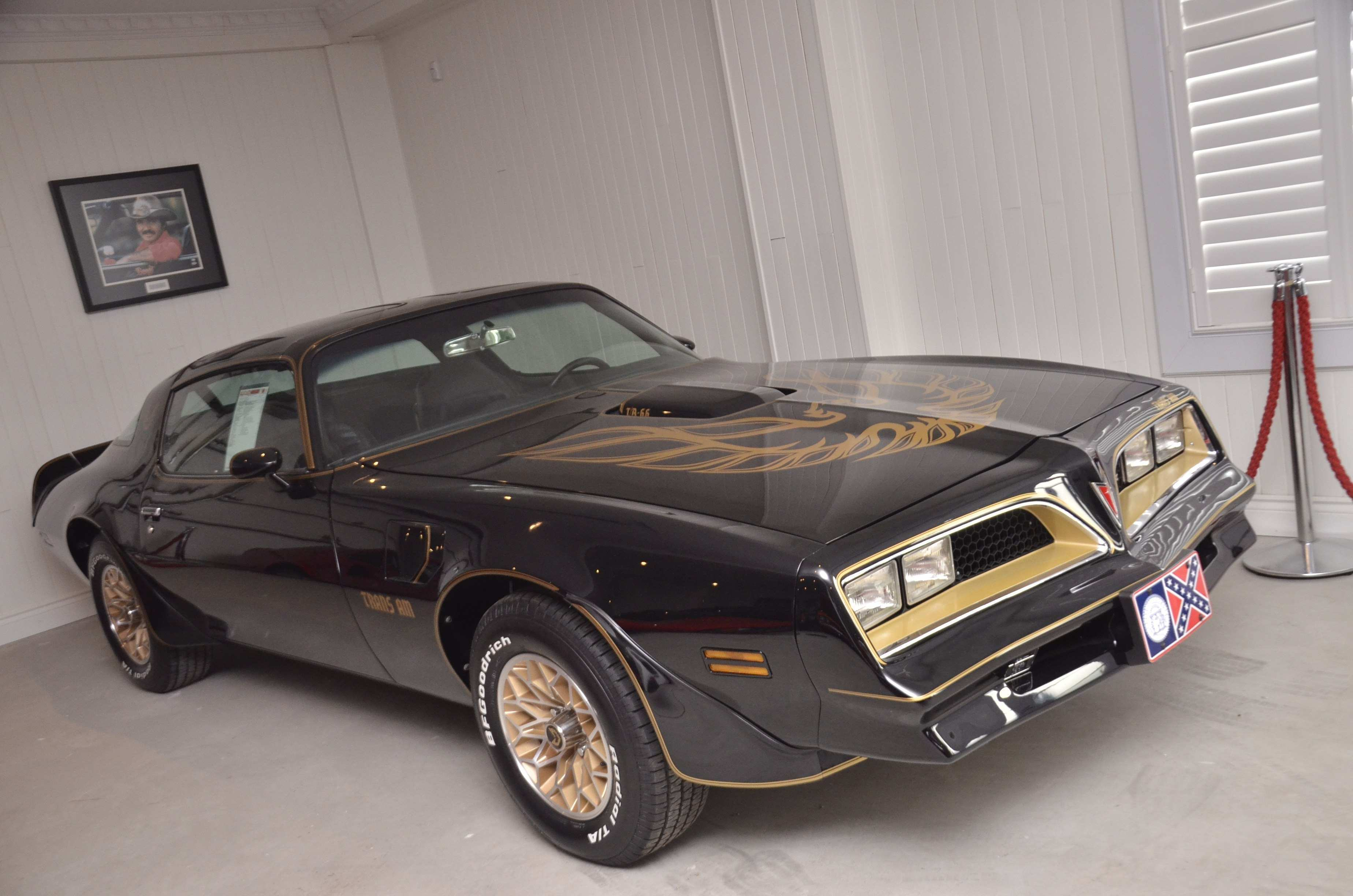 73 A 2020 Pontiac Firebird Trans Am Release Date and ...