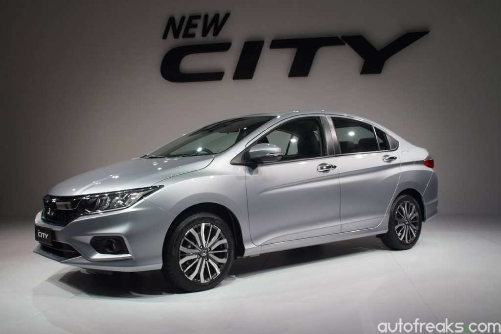 79 The Best Honda City 2020 Launch Date In Pakistan Wallpaper