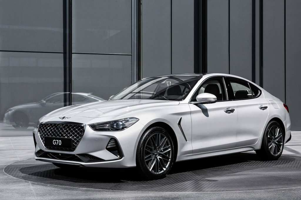 79 The Best Hyundai Coupe 2020 Ratings